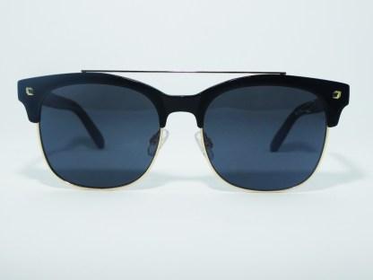 Óculos de Sol B88-1293