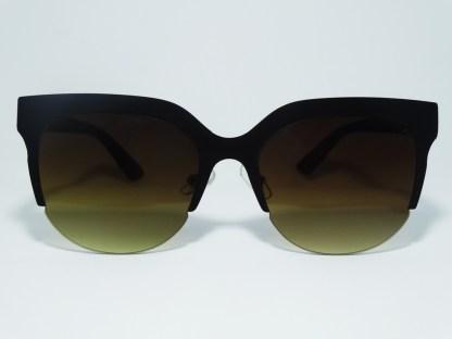 Óculos de Sol CB1001