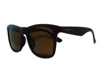 Óculos de Sol TR001