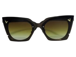 Óculos de Sol FF0199