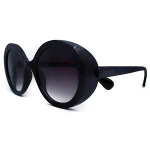 Óculos de sol 19101 COL.4