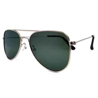 Óculos de sol aviador R10040