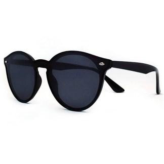 Óculos de sol Redondo B88-1400