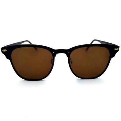 Óculos de sol E18013 C7 - Imp