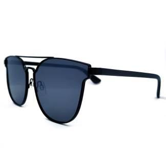 Óculos de sol Georgia Preto