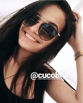 cliente-cuco-blue-15