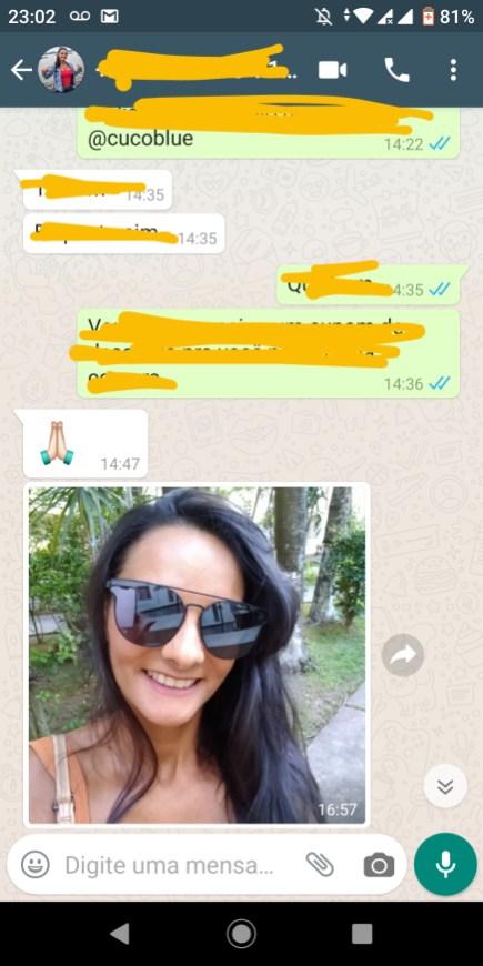 Screenshot_20191228-230230_2