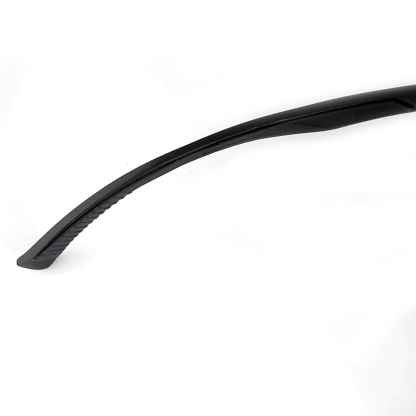 Óculos de Sol Aviador Masculino Polarizado 88-006 Preto
