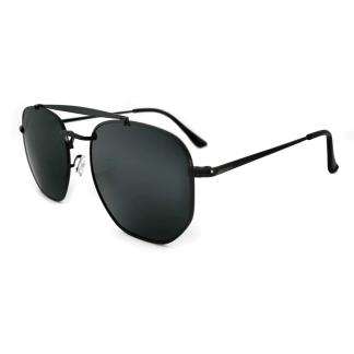 Óculos de Sol Hexagonal 3458 C4