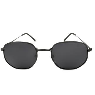 Óculos de Sol Hexagonal Canada Pequeno
