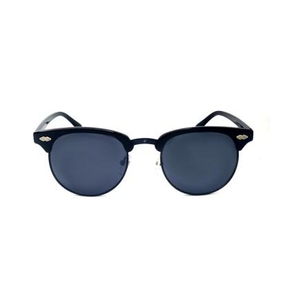 Óculos de Sol Vegas
