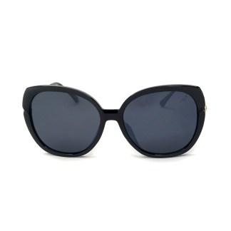 Óculos de Sol Hexagonal Croácia