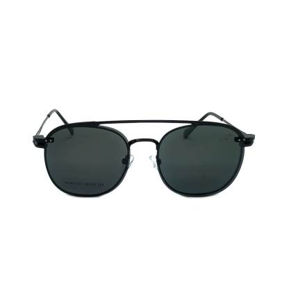 Óculos de Sol Tartaruga Bogotá