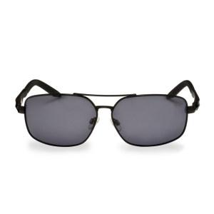 Óculos de Sol Aviador Preto Marrocos 2.0