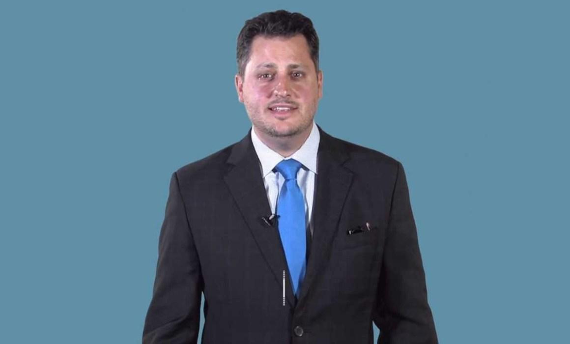Man Hayden Legal Hayden and Associates