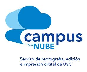 Logo de Campus na Nube