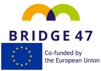 Bridge 47