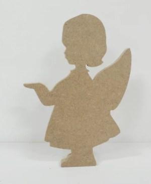 aniolek-dziewczynka1-mdf-do-dekoracji