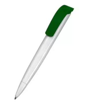 Senator Skeye zielony