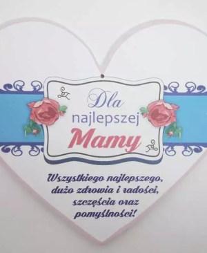 dekoracja-ozdobne-serce-z-wlasnym-nadrukiem-dzien-matki-6