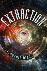Extraction by Stephanie Diaz