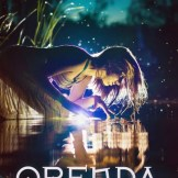 Orenda by Ruth Silver