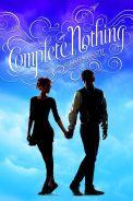 Complete Nothing by Kieran Scott