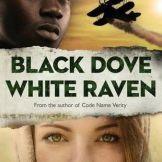 Black Dove, White Raven