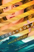 Oceanborn (The Aquarathi #2) by Amalie Howard Goodreads | Purchase The coronation is over. But the battle has just begun. Nerissa Marin has won her crown. But can she keep it? Already, her ties to the human realm are driving a wedge between Nerissa and her people. When word arrives that her part-human prince consort, Lo, has been poisoned, she makes the difficult choice to leave Waterfell and return landside. As the royal courts debate her decision, even more disturbing rumors surface: a plot is rising against her, led by someone she least expects. On land, Nerissa learns another shocking truth: Lo does not remember who she is. As her choice to try to save him threatens her hold on her crown, changing loyalties and uncertainty test her courage in ways she could never have imagined. Nerissa will have one last chance to prove herself as a queen …and save the undersea kingdom she loves.