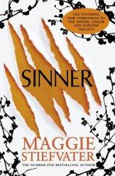 Sinner (UK)