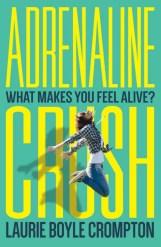 Adrenaline Crush