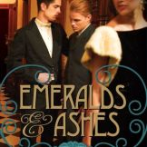 Emeralds and Ashes