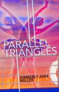 Parallel Triangles