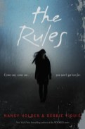 The Rules by Nancy Holder