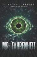 Mr. Fahrenheit