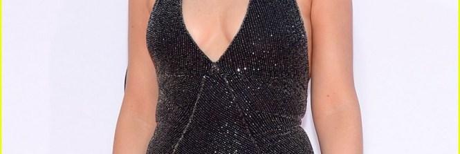 Amy Poehler 2012 Emmy fashion