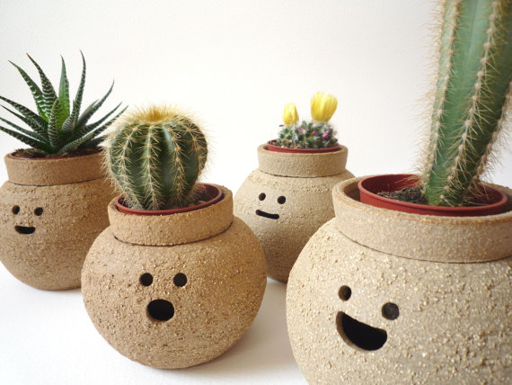 Etsy finds: Nam Nam Ceramics