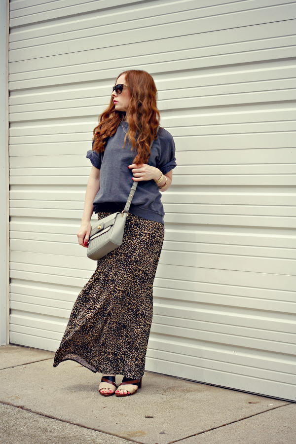 Fab fashion bloggers: Knocked Up Fabulous
