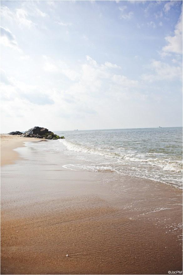 take me away | Jackie Pfeffer, Fort Story, Virginia Beach, Virginia