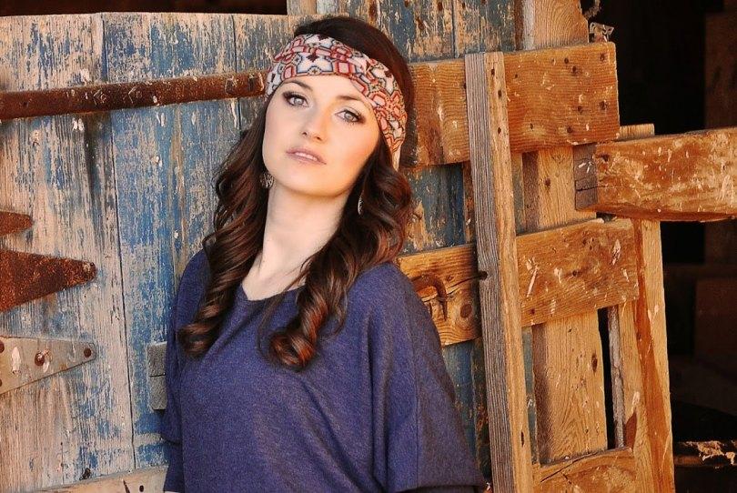 Momtrepreneur | Pieces to Peaces Arizona tile peace turban