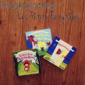 Bookworms: Les Petits Fairytales