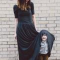 motherhood | Hey Natalie Jean