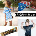 friday faves 17