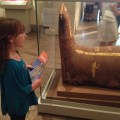 the met with kids: mummy loving