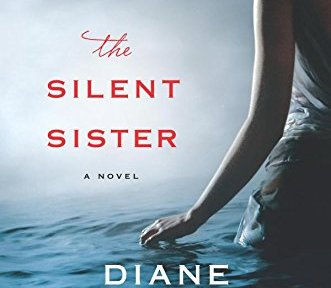 virtual book club pick | the silent sister