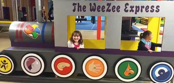 WeeZee Westchester
