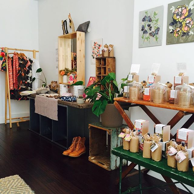 Hudson Valley Instagrammers |  Hudson River Exchange