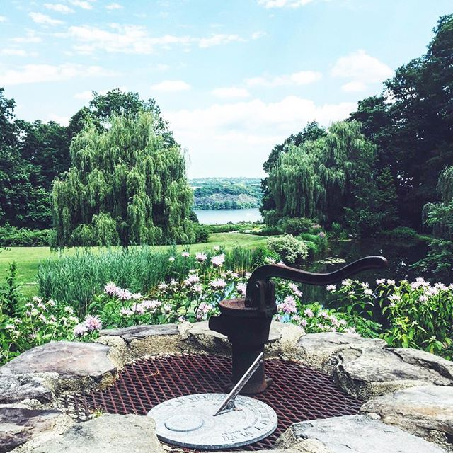 Hudson Valley Instagrammers | Rogue Social