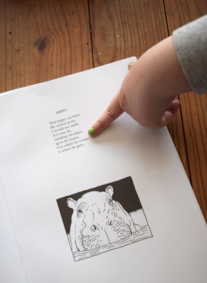 funny poetry books for kids | Mumbles Grumbles and Assorted Worries