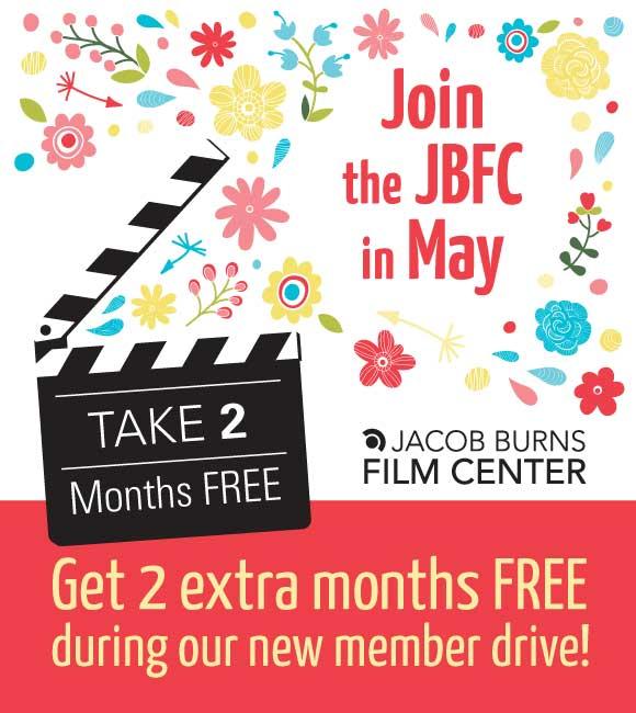 jbfc may member drive